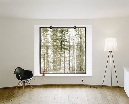 Villa-nyberg-kka-eames-window
