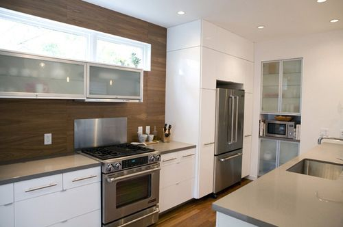 Bline-hive-modular-thoraldson-kitchen