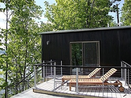 Finger-lakes-weehouse-deck