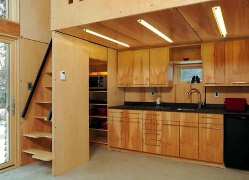 Edge-prefab-revelations-kitchen