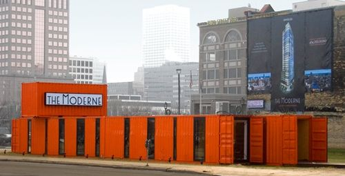The-moderne-containers-milwaukee