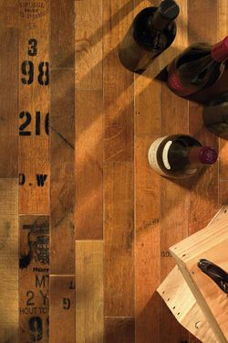 Cooperage-fontenay-reclaimed-flooring