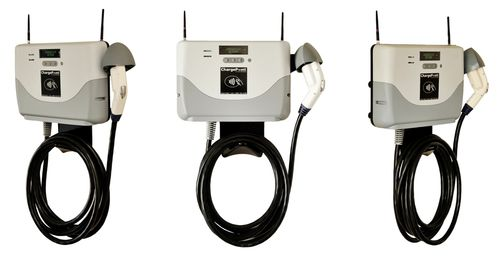 Coulomb-chargepoint-ct500