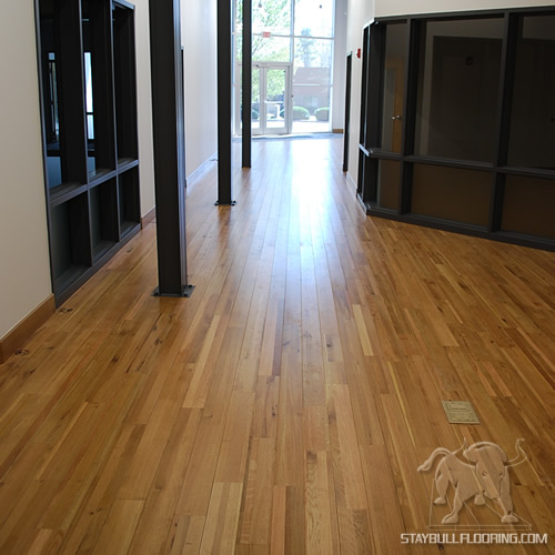Staybull-flooring-fsc-available