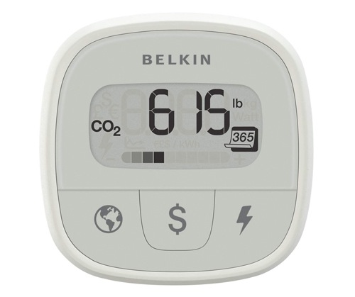 Conserve-insight-belkin
