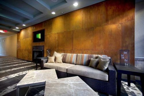 The-belmont-leed-silver-lounge