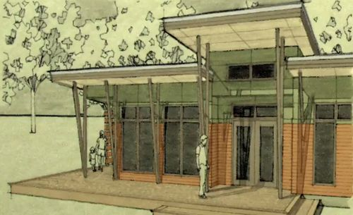 Ihouse-version2-clayton-homes-rendering