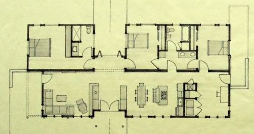 Ihouse-version2-clayton-homes-floor-plan