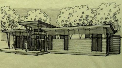 Ihouse-version2-clayton-homes-rendering4