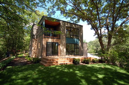 Hive-xline-prefab-st-paul-backyard