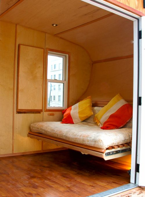 Tiny-work-pod-sustainsia-murphy-bed-bench