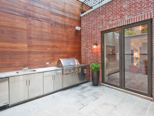 243east-82ndstreet-roof-patio