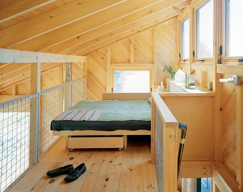 Porter-cottage-dwell-bedroom