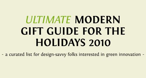 Green-gift-guide-2010