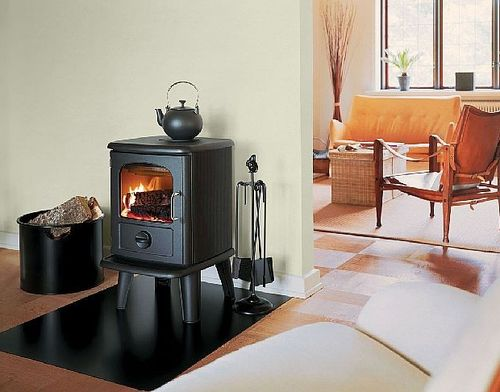 Morso-3112-wood-stove - Jetson Green - Energy-Efficient Wood Stoves By Morsø