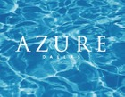 Azure_dallas_image
