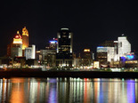 Cincy_skyline
