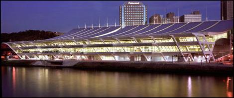 Dll_convention_center_1
