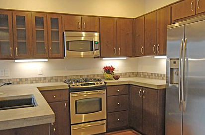 Dolph_creek_kitchen