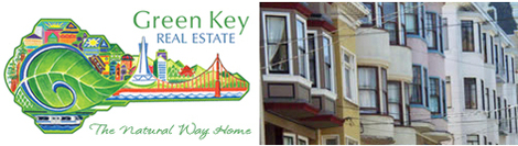 Green_key_real_estate