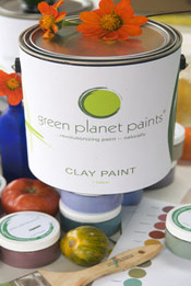 Green_planet_paints
