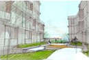 Greenbridge_rendering_1