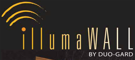 Illumawall