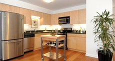 Kitchen_3