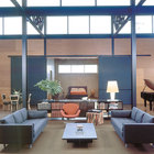 Lakeflato_living_room_2