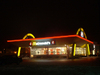 Lightmark_mcdonalds