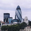 London_swiss_re_tower_long
