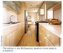 Mcglassons_kitchen
