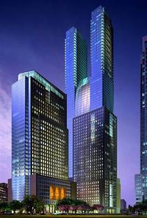 Miami_brickell_financial_centre_1
