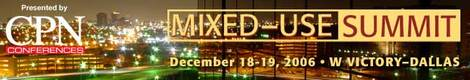 Mixed_use_summit_2006