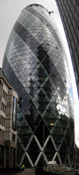 Swiss_re_tower_london