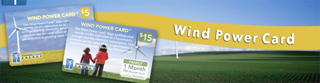 Wind_power_card