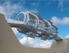 Wind_tunnel_footbridge