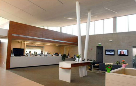 Jetson Green Indiana Green Bank Uses Wind Solar