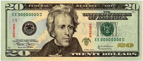 20_dollar_bill_new_front