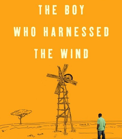 the boy who harnessed the wind The boy who harnessed the wind has 16,867 ratings and 2,791 reviews margitte said: i once listened to an interview with sydney poitier, in which he said.