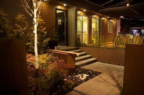 Jetson Green Green Ideabox Fortino Opens In Oregon