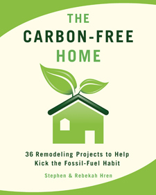 carbonfreehome