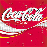 cocacolacompanylogo
