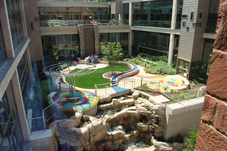 dell_childrens_medical_center202_2