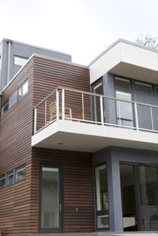 exterior_of_the_smart_home