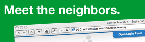 green_websites