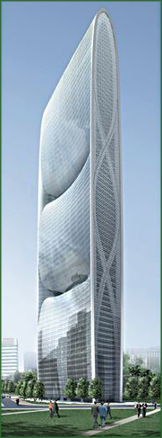 pearl_river_tower_2