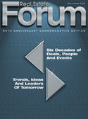 re_forum_september_cover_2006_1