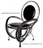 s2_modulus_diningoffice_chair