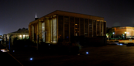 solardecathlon2007winner